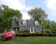 7 Meetinghouse Road, Hatboro image