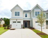 1018 Summer Woods Drive, Wilmington image