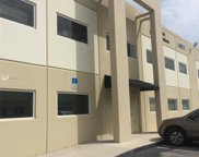10850 Nw 21st St Unit #130, Sweetwater image