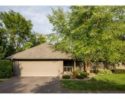 4925 Sussex Place, Shorewood image