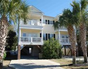112 A S 10th Ave. S, Surfside Beach image