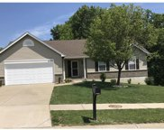 2540 Autumn Fields, Wentzville image
