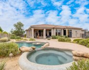 34027 N 99th Place, Scottsdale image