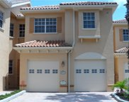 3977 Square East Lane Unit 10, Sarasota image