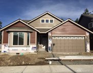2319 40th Ave SE, Puyallup image