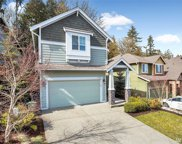 11724 62nd Ave SE, Snohomish image