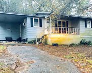 189 Will Hunter Road, Athens image