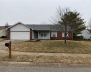 7741 Blackthorn  Drive, Indianapolis image