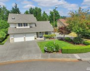 155 Michael Ave, Enumclaw image