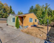 10049 19th Ave SW, Seattle image