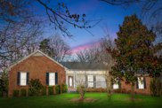 2761 Nelsons Way, Clarksville image