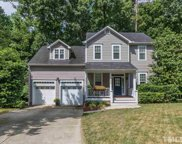 10005 Smith Basin Lane, Raleigh image