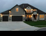 2444 S Huckleberry Ct, Heber City image