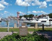 Harbour Town Yacht Basin, Hilton Head Island image