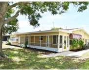 212 Flamingo ST, Fort Myers Beach image