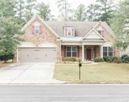 3391 Lynne Rd, Powder Springs image