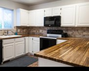 154 W Pacific Dr N, American Fork image