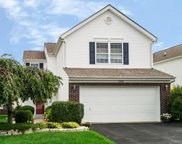 5780 Annmary Road, Hilliard image