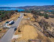 1068 Eastridge  Drive, Napa image