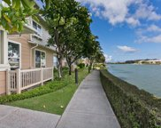 520 Lunalilo Home Road Unit V1407, Honolulu image