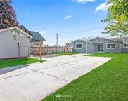 5410 S OAKES Street, Tacoma image