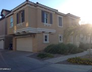 4063 E Windsor Drive, Gilbert image