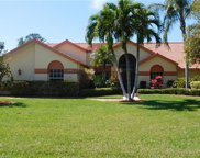 16060 Kelly Cove DR, Fort Myers image