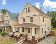 2107 Broadview  Road, Cleveland image