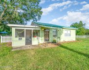 3517 Old Dixie Highway, Mims image
