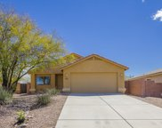 7368 E Weeping Willow, Tucson image