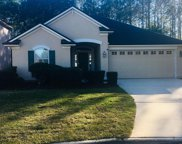 3793 PONDVIEW ST, Orange Park image