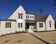1321 Champion Drive, Wake Forest image