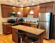 45 Saw Mill DR, Unit#8-306 Unit 8-306, North Kingstown, Rhode Island image