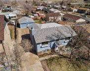 19006 W 59th Place, Golden image
