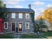 7690 Tohickon Hill Road, Pipersville image