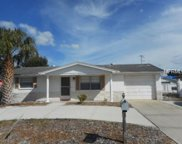 11630 Meadow Drive, Port Richey image