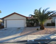 372 UMBRIA Way, Henderson image