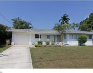 4930 SW 2nd PL, Cape Coral image