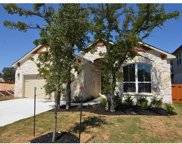 404 Happy Cow Ln, Cedar Park image