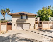 2140 Helix St, Spring Valley image