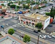 1101   N Vermont Avenue, Los Angeles image