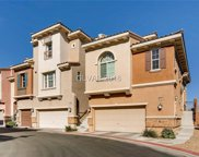 10076 BEACON VIEW Street, Las Vegas image