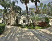 5 Echo Place, Palm Coast image