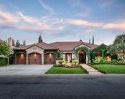 10537 N Medinah, Fresno image