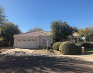 15236 S 44th Place, Phoenix image