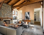4848     El Nido, Rancho Santa Fe image