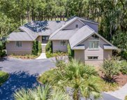 23 Governors Lane, Hilton Head Island image
