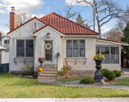 2839 Mckinley Street NE, Minneapolis image