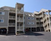 1000 Caswell Beach Road Unit #809, Oak Island image