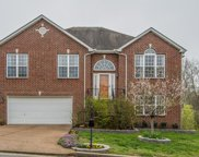 7229 AUTUMN CROSSING WAY, Brentwood image
